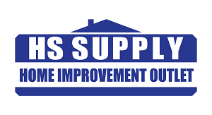 H.S. Supply Company - Hardware - Tools - Drill Bits - Black Oxide