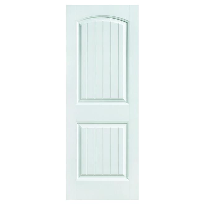 Interior Door Slabs